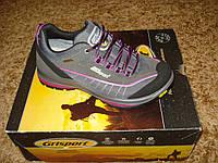 Полуботинки Grisport 12545 (37/38/39/40), фото 1