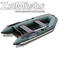 Надувная лодка под мотор Neptun N 270 LS