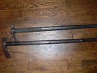 Гуцульська бартка (топорик) 18-19 століття