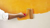 ◄Как правильно выбрать краску для стен в квартире ►