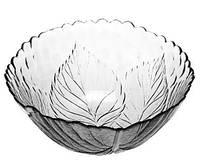 Салатник 12см Sultana Pasabahce