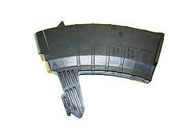 Магазин Tapco 7,62х39 для СКС, 20 патронов, полимер