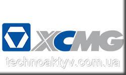 """XCMG — (кит. 徐工集团; Сюйгун цзитуань) китайская международная компания по производству тяжелой техники со штаб-квартирой в Сюйчжоу, Цзянсу.  XCMG или Xuzhou Construction Machinery Group (АО """"Сюйчжоуская машиностроительная группа"""") - акционерное общество с долей государства более 50%. Это крупнейший в Китае производитель, разработчик и экспортер строительной техники. XCMG основана в 1989 году, включает 26 дочерних компаний, в том числе собственный научно-исследовательский институт, персонал которого насчитывает более 300 квалифицированных инженеров.  Группа компаний XCMG занимает 9-е место в мире по производству строительной техники по данным """"желтой таблицы"""" Топ-50 лидеров отрасли, публикуемой глобальным специализированным изданием International Construction. Данные на апрель 2016 года. Основной ассортимент продукции составляют автокраны, землеройные машины, уплотняющая техника, буровые установки.  В истории предприятия были реализованы совместные проекты с компаниями Caterpillar (экскаваторы), Liebherr (бетоносмесители), Hirschmann."""