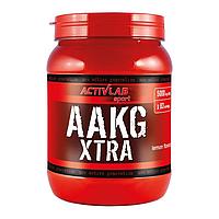 Аргинин AAKG XTRA 500 г