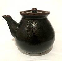 Чайник для соуса