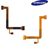 Шлейф для цифровой видеокамеры Samsung VP-D30/VP-D31/VP-D39, для дисплея (оригинал)