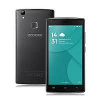 """Телефоны Doogee X5 MAX Black 5"""" 1/8 Гб 5/5 МП"""