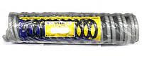 Пружины задней подвески Ваз 2108,2109,21099 Орел
