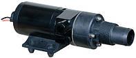 Мацератор - самовсасывающий насос 12V WW-08301