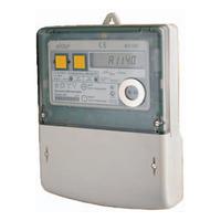 Прибор учета электрической энергии a1140-10-ral-bw-4t