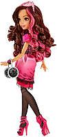 Браер Бьюти оригинальная кукла Mattel из серии Эвер Афтер Хай, базовая Ever After High Briar Beauty