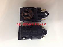 Кнопка чайника SL888 13A 250V 50/60 Hz FADA