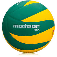 Волейбольный мяч METEOR NEX