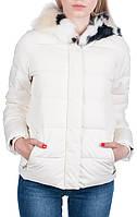 Куртка FRACOMINA 15FW7022108