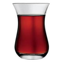 Стакан для чая 140мл Bardaklari Pasabahce