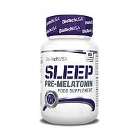Для сна SLEEP 60 капсул