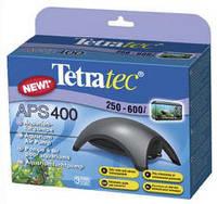 Tetra Tetratec APS 400 черный