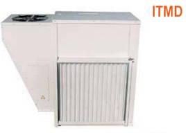 ITM-ITMD400 - промышленный осушитель