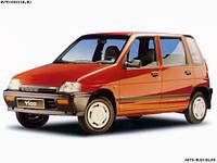 Лобовое стекло Daewoo Tico,Дэо Тико (1995-2003)AGC