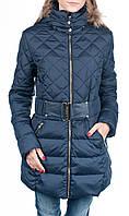 Куртка FRACOMINA 15FW7063064