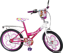 Велосипед детский 152012, 20 дюймов