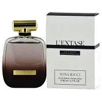 Nina Ricci L'Extase парфюмированная вода 80 ml. (Тестер Нина Ричи Л'Экстаз)