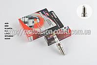 "Свеча авто   DCPR7   ""INT - IRIDIUM""   M12*1,25 19,0mm   (под ключ 16)"