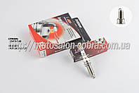 """Свеча авто   LZKAR6-11   """"INT - IRIDIUM""""   M12*1,25 26,0mm   (под ключ 14, длинный электрод)"""
