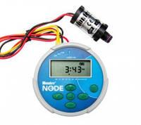 Контроллер NODE-100, Hunter, автономный для управления 1-м эл. клапаном.