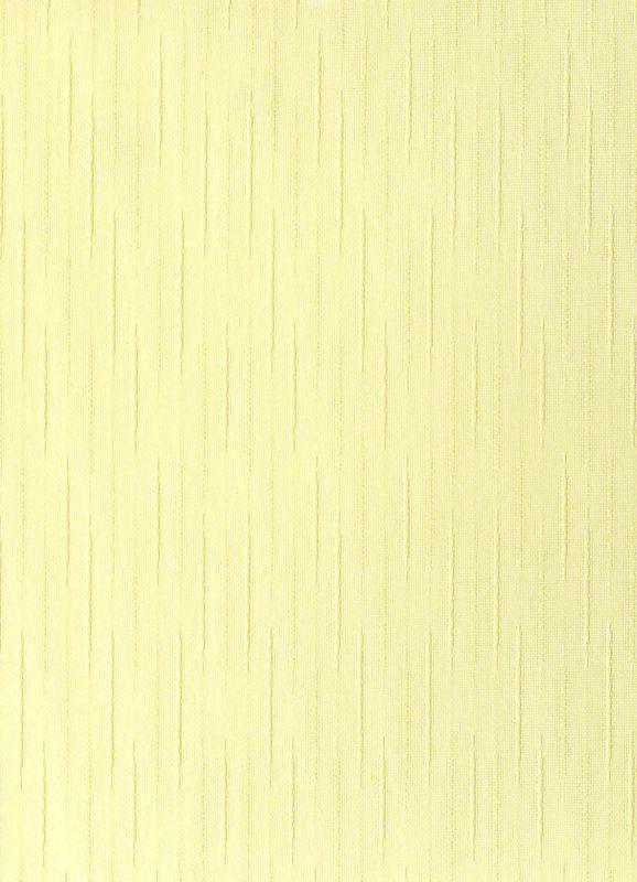 Жалюзи вертикальные. 150*200см. Вода 502 Желтый делаем любой размер