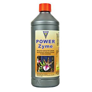 Органическое удобрение HESI Power Zyme 500ml