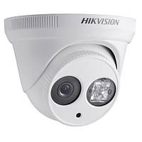 4 мп Ip-камера Hikvision DS-2CD2342WD-I