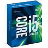 Intel Core i5-7600, LGA1151, 3,5 GHz