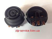 Контактная (термостат) група SLD-121 10A 250W для дисковый электрочайников