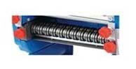 Насадка-лапшерезка для плоской лапши 3мм и 9мм  - Центр Снабжение в Черкассах