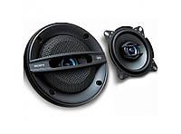 Автоколонки UKC TS-1326, Автомобильная акустика, колонки в авто, автоакустика, акустика для машины, акустика