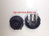 Контактная группа, термостат SL-168 10A 220-250V AC 50/60Hz