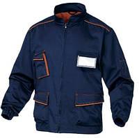 Куртка Panostyle