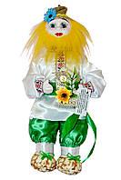 "Кукла-оберег ""Афоня"", 38 см"