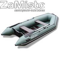 Надувная лодка под мотор Neptun N 310 LS