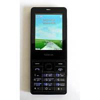 """Мобильный телефон Nokia 515 Black черный 2,5"""" 0,3 Мп Гарантия!"""