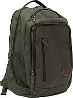 "Рюкзак для ноутбука ""Bagland"" Техас 532662"