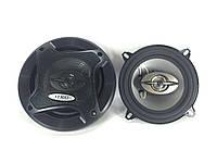 Автоколонки UKC TS-1372, Автомобильная акустика, колонки в авто, автоакустика, акустика для машины, акустика