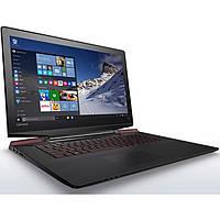 Ноутбук Lenovo Y700-17ISK