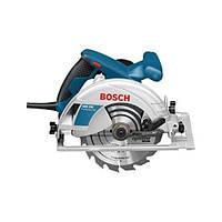 Ручная циркулярная пила Bosch GKS 190