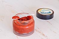 """Маска 3в1 для лица """"Очищение и питание"""" томатно-клубничная (50 мл)"""