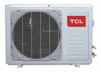 Инверторный кондиционер TCL TAC-12CHSAI/IFP, фото 2
