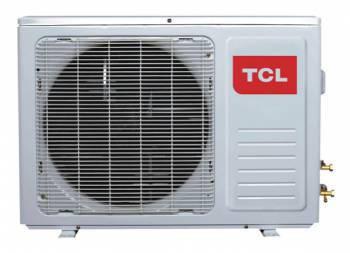 Сплит кондиционер TCL TAC-12CHSA/IFP, фото 2
