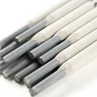 Электроды АНО-36 (Е46) (Электроды для сварки углеродистых и низколегированных сталей)