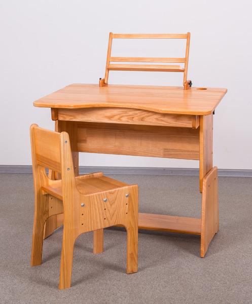 Парты,столы,стулья